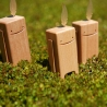BEECHBLOCKS - 4 inch Beech Wood Toys