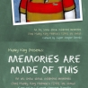 memoriesaremadeoftis-flyer