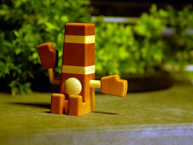 Tag 187 Toy 171 Pepe Hiller Swiss Designer Toys In Wood