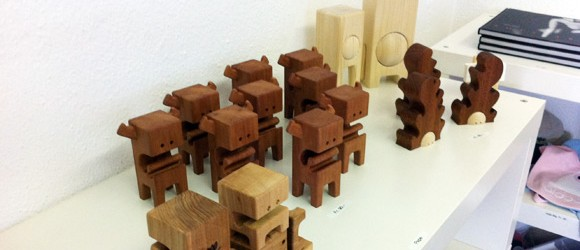 scd-show-wood-toys